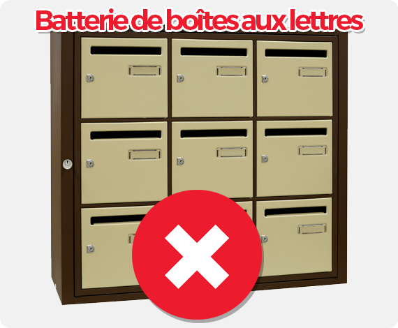 BATTERIE ROUGE.png