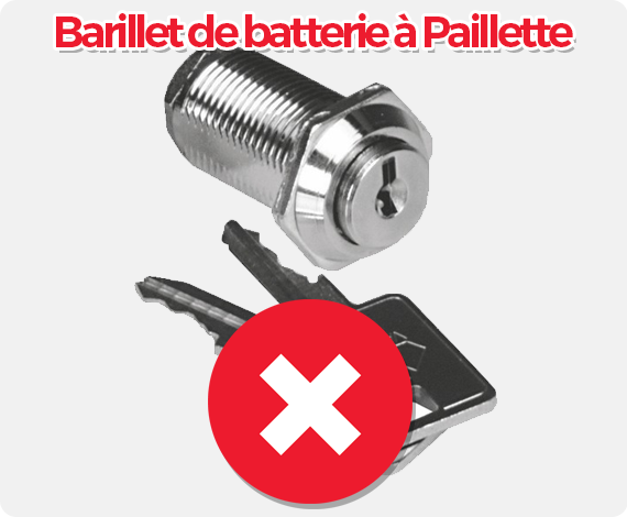 PAILLETTE ROUGE.png